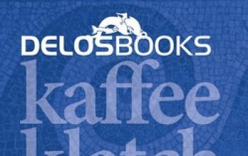 Sabato appuntamento al Delos Kaffeeklatch