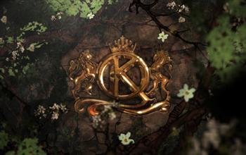 Dietro le Quinte di King's Quest: il cast di voci celebri del gioco