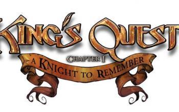 Il trailer del nuovo King's Quest direttamente dall'E3