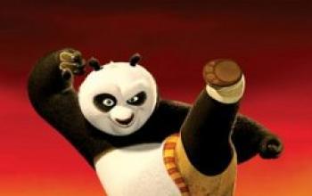 Rese note le date d'uscita dei prossimi film DreamWorks