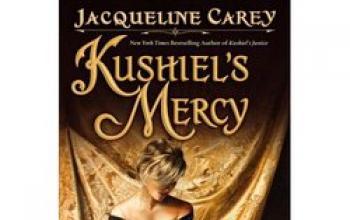 Jacqueline Carey tra passato e futuro