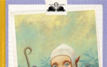 L'Ultimo Elfo – L'importanza della lettura e della cultura