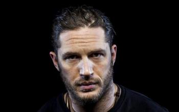 Tom Hardy stuzzica i fan: quale misterioso progetto DC bolle in pentola?