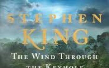 La leggenda del vento