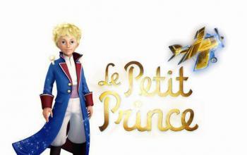 Atlantyca al Roma Film Festival con Il Piccolo Principe