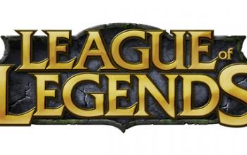 League of Legends a Roma