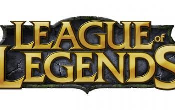 League of Legends a Roma
