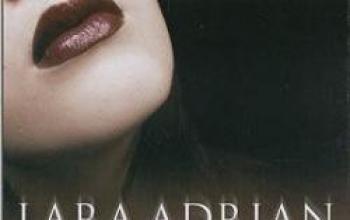 Il bacio perduto di Lara Adrian