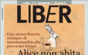 Pro e contro la serialità – Prosegue il dibattito promosso da LiBeR