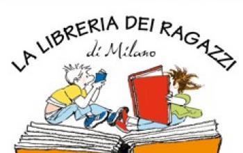 La biblioteca segreta. Scenari e immaginari non-gender nella letteratura per l'infanzia e per giovani adulti