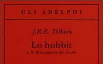 Lo Hobbit, un viaggio da libro a film