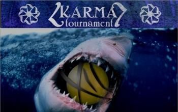 Edizioni XII: al via la seconda stagione del Karma Tournament