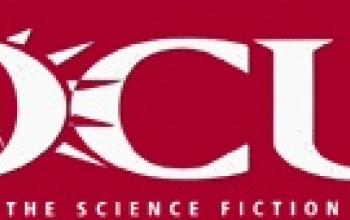 Premi Locus: Martin, Gaiman e Miéville tra i premiati