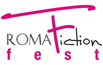 Roma Fiction Fest 2011: ecco il programma