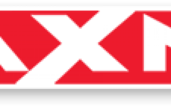 Il fantastico su AXN