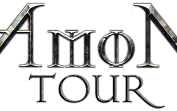 Amon Tour: ecco le prime tre date
