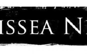 Odissea Nera