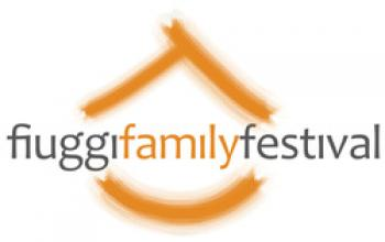 """Fiuggi Family Festival: """"La Famiglia nei cartoni in tv"""""""