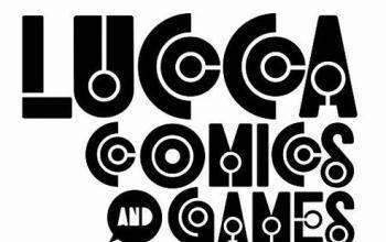 Confermato Takeshi Obata a Lucca Comics & Games 2012