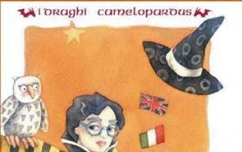 Il 2012 fanta-saggistico di Camelozampa