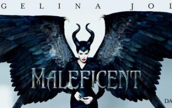 Maleficent, il trailer italiano