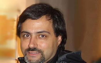 Emanuele Manco nuovo curatore di FantasyMagazine