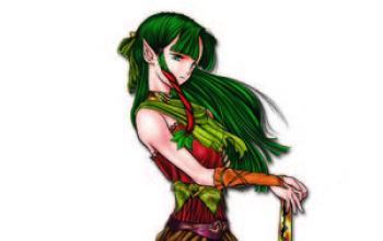 Disegna Manga e Anime. Crea i tuoi personaggi e diventa Mangaka