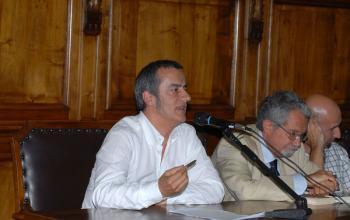 Il Regno Nascosto di Gabriele Marconi ed Errico Passaro