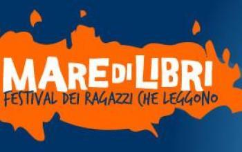 Lemony Snicket in Italia a giugno