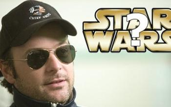 Matthew Vaughn regista del nuovo episodio di Star Wars e altri rumors