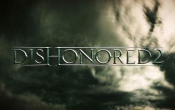 Dishonored 2, i segreti del trailer