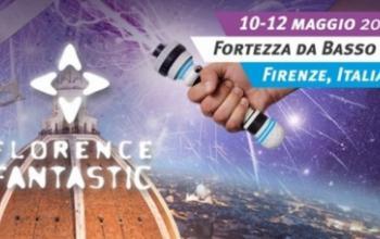 Il Trono di Spade Stagione 3: al Florence Fantastic Festival in anteprima i primi due episodi in italiano