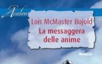 La Messaggera delle Anime