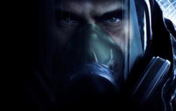 L'universo di Metro 2033: incontro con Dmitry Glukhovsky