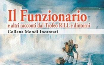 Il Funzionario e altri racconti dal Trofeo RiLL e dintorni a Roma