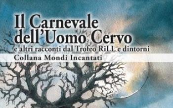 Lucca Comics&Games 2012: le premiazioni del RiLL