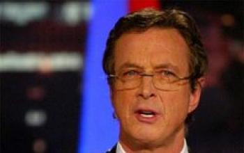 Si chiude il viaggio di Michael Crichton