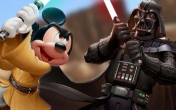 Star Wars: parlano J.J. Abrams e Jon Favreau