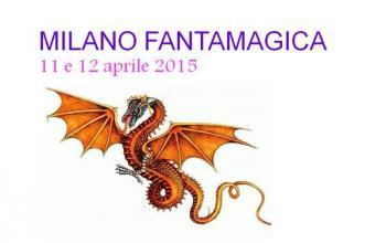 Milano Fantamagica
