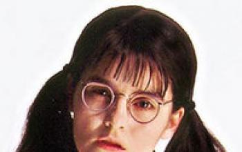 Harry Potter e il Principe Mezzosangue: ancora tagli al cast