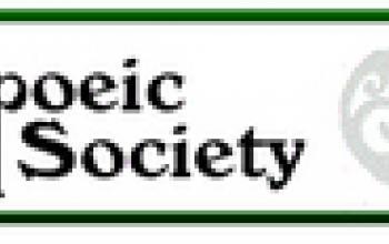 Mythopoeic Society Award: Gaiman e Stroud fra i vincitori 2006