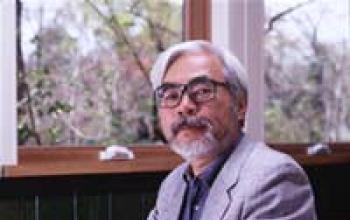 Seppur senza titolo, il nuovo film di Miyazaki continua