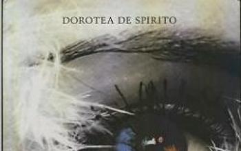 """Gli """"angeli"""" di Dorotea De Spirito"""