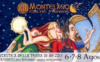 Montelago Celtic Festival - XIII edizione