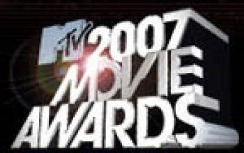 I pirati all'arrembaggio degli MTV Movie Award