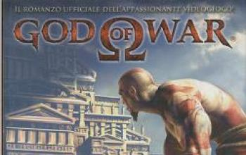 God of War e God of War II