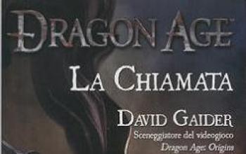 Dragon Age. La chiamata