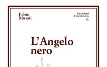 L'Angelo Nero a Roma