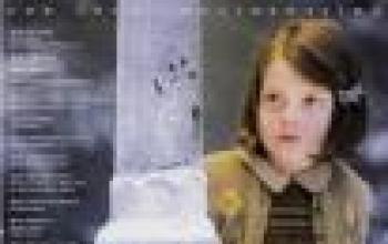 Narnia: l'intero ciclo su grande schermo?