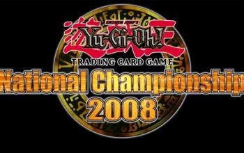 Futuri campioni per Yu-Gi-Oh!